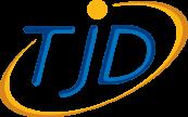 TJD-Canada.cz